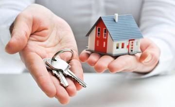 Aide la recherche d 39 un bien immobilier location vente for Aide gouvernementale achat maison
