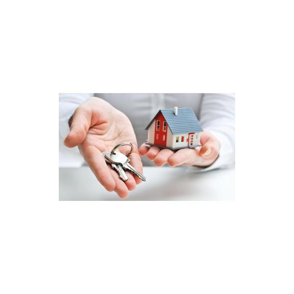 Aide la recherche d 39 un bien immobilier location vente for Aide achat maison